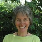 Dr Jane Elith