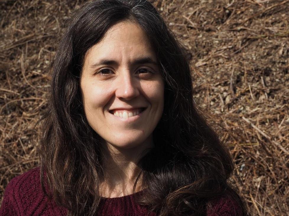 Dr Gurutzeta Guillera-Arroita