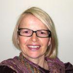Pauline Byron