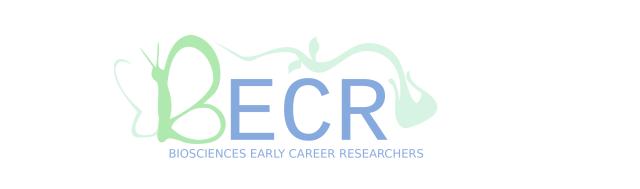 becr logo2